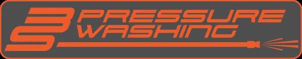 3S+Pressure+Washing+Logo-1920w